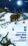 Soré - Jørn Riel, Inès Jorgensen