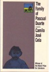 The Family of Pascual Duarte - Camilo José Cela