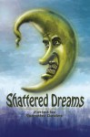 Shattered Dreams - Neil Leckman