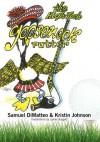 The High-Tech Gooseneck Putter - Samuel Dimatteo, Kristin Johnson