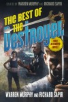 The Best of the Destroyer (The Destroyer, #3, #12, #20) - Warren Murphy, Richard Ben Sapir