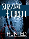 Hunted - Suzanne Ferrell