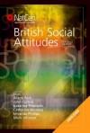 British Social Attitudes: The 22nd Report - Alison Park