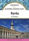 Syria - John Morrison
