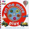 My First on the Move Play [With CDROM] - Charlie Gardner, Victoria Harvey