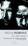 Det aller minste - Nikolaj Frobenius