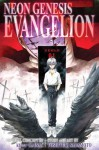 Neon Genesis Evangelion 3-in-1 Edition, Vol. 4: Includes vols. 10, 11 & 12 - Yoshiyuki Sadamoto