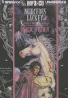Magic's Pawn - Mercedes Lackey, Gregory Nassif St John