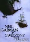 Gwiezdny pył - Neil Gaiman