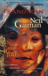 A Game of You - Colleen Doran, Shawn McManus, Bryan Talbot, Neil Gaiman