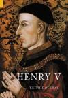 Henry V - Keith Dockray