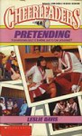 Pretending - Leslie Davis