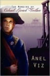 Memoirs of Colonel Gerard Vreilhac - Anel Viz