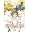 Hana-Kimi (3-in-1 Edition), Vol. 3: Includes vols. 7, 8 & 9 - Hisaya Nakajo