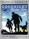 Goodnight Mister Tom - Michelle Magorian, Neil Reed