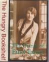 The Diaries of Ethel Turner - Ethel Turner