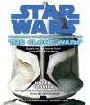 Star Wars: The Clone Wars (Audio) - Karen Traviss, Jeff Gurner