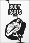 Body Parts - Dylan Trigg