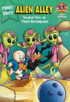 Looney Tunes: Alien Alley - Pam Pollack, Meg Belviso, Duendes del Sur
