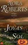 Joyas del sol (Gallagher, #1) - Joanna Legido, Nora Roberts