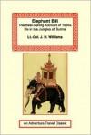 Elephant Bill - J.H. Williams