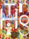 Anything - Cynthia Davidson