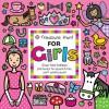 Treasure Hunt for Girls - Roger Priddy