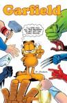 Garfield Vol. 2 - Jim Davis, Mark Evanier, Gary Barker