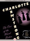 The Case of the Weird Sisters (MacDougal Duff, #2) - Charlotte Armstrong