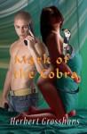 Mark of the Cobra - Herbert Grosshans