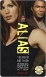 The Road Not Taken (Alias) - Greg Cox, J.J. Abrams