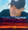 The Best of Wyland - Wyland