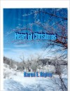 Heart of Christmas - Karen Rigley