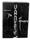 Douglas Gordon's Vanity of Allegory - Douglas Gordon, Francis McKee