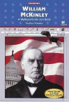 William McKinley - Stephen Feinstein