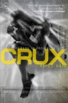 Crux (Angry Robot) - Ramez Naam
