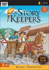 The Story Keepers, Vol. 5 - Andrew Melrose