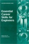 Essential Career Skills for Engineers - Shahab Saeed, Keith Johnson