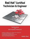 Red Hat® Certified Technician & Engineer (Rhct And Rhce) Training Guide And Administrator's Reference - Asghar Ghori