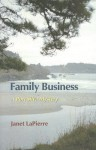 Family Business - Janet LaPierre