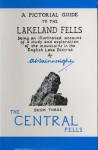 Central Fells - A. Wainwright