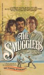 The Smugglers - Lee Davis Willoughby
