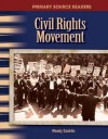 Civil Rights Movement - Wendy Conklin