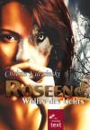 Roseend: Wölfin des Lichts (German Edition) - Christa Kuczinski, Andres Ahlburg, Patrick Frank, Qen Ademaj
