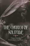 The Church of Solitude - Grazia Deledda