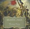 Rights of Man - Thomas Paine, Bernard Mayes
