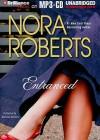 Entranced (Donovan Legacy) - MacLeod Andrews, Nora Roberts
