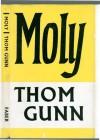 Moly - Thom Gunn