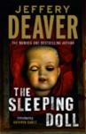 Sleeping Doll - Jeffery Deaver