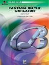 "Fantasia on the ""Dargason"" - Michael Story"